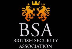 Candidate Vetting are a member of the BSA